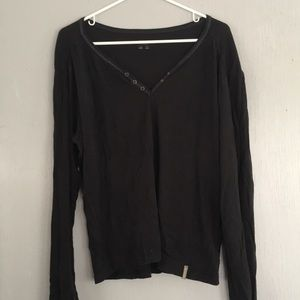 Button down blouse from Columbia sz L